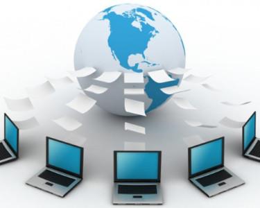 Tendencias mundo e-commerce