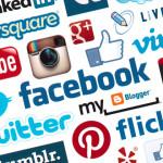 social_media_business-750x420