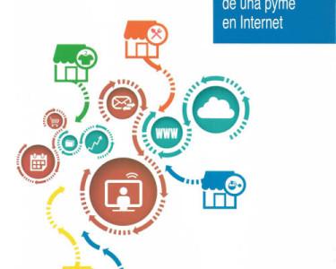Portada_Libro_Diario_de_una_Pyme_en_Internet