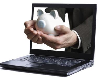 ahorro compra online e-commerce