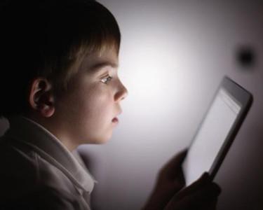 app educativas niños