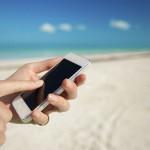 app movil verano