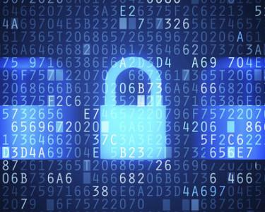 seguridad-internet-web-computadora-hackers-virus-getty_MUJIMA20130924_0034_32