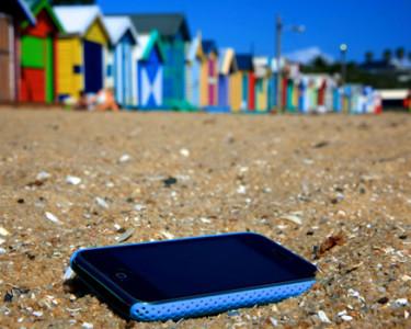 App-movil-playa-verano