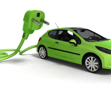 Los-coches-electricos-son-ecologicos