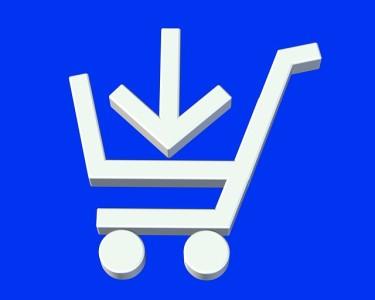 shopping-cart-217791_640