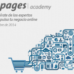 epages-academy-