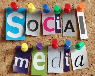 invertir-en-social-media