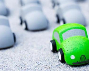 movilidad-sostenible-andalucia