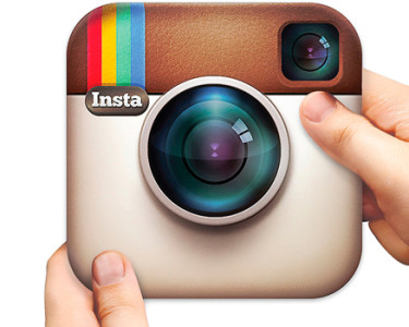 Instagram-e-commerce-seur