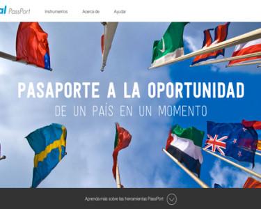 Paypal-passport-e-commerce