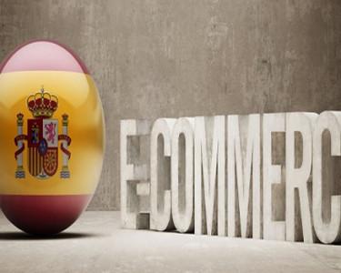 españa-lider-e-commerce
