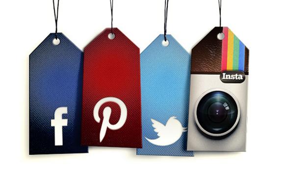 instagram-redes-sociales-e-commerce