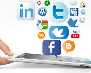 necesidades-redes-sociales-seur