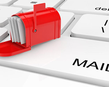 e-mail-marketing-navidad