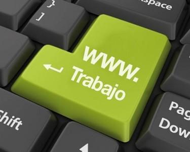 las-webs-donde-puedes-conseguir-empleo