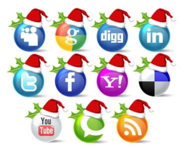 social-media-navidad