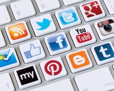 Consejos para hacer la promoción de tu contenido en Internet