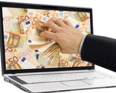 informe-fraude-inteco
