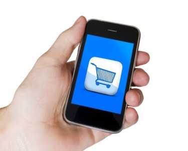 mobile-ecommerce-smartphone