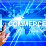 E-commerce-di-adiós-a-las-fronteras