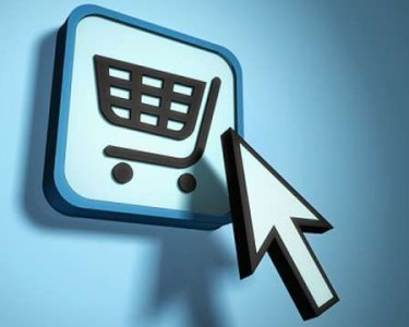 online_shopping_guide_opening_visual_640x360_640x360_1