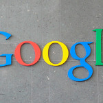 google-logo-luna