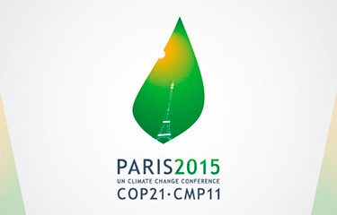 Paris Climate Conference 2015