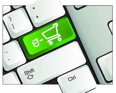 Conversión tienda online