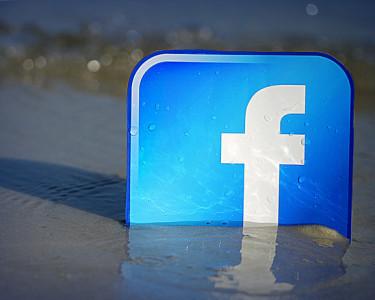 Publicar en Facebook
