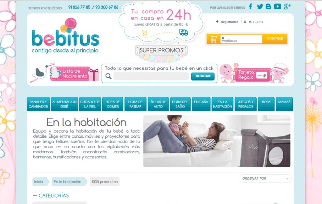 bebitus2