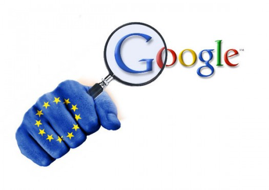 googleproceso