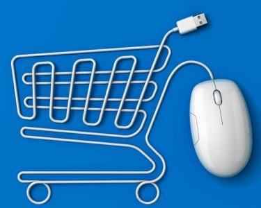 ecommerce stock
