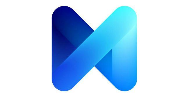 Facebook-M-logo