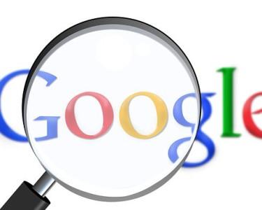 motor de búsqueda personalizado google