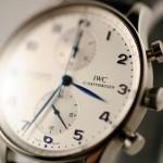 tiempo atencion cliente