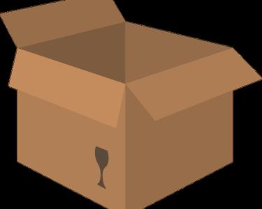package-545658_640