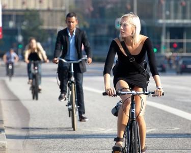 bicicurro