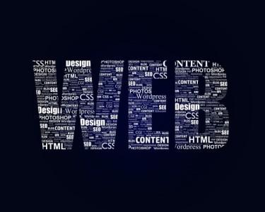 web-1045994_960_720