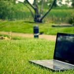 Aviso legal y protección de datos
