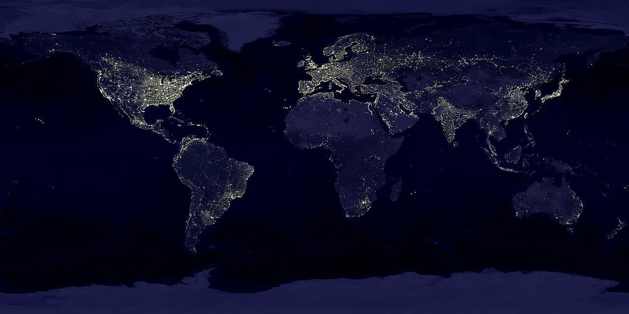 earth-11595_1280