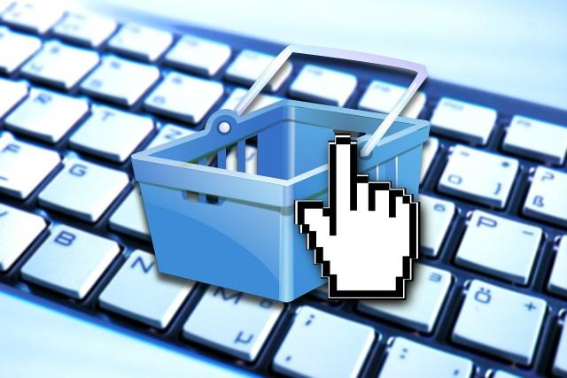 e-commerce-402822_1920