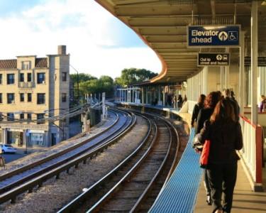 metro-166462_1920