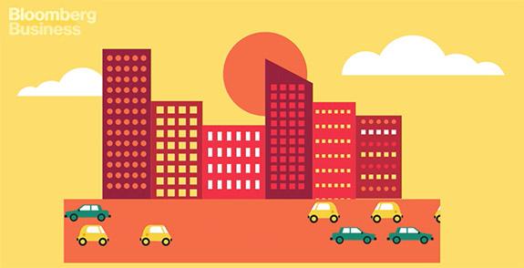 Ventas de vehículos eléctricos