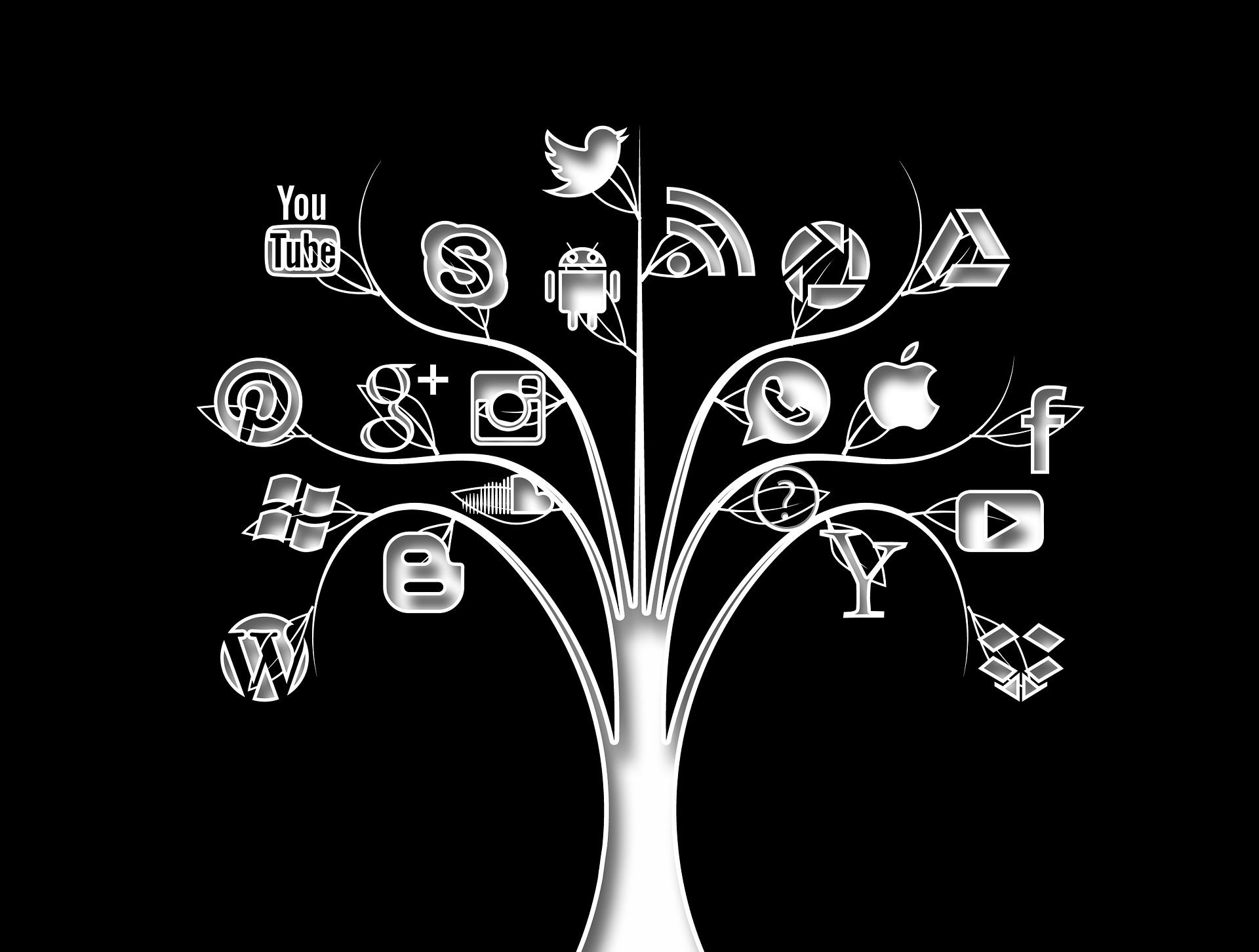 social-media-1377018_1920
