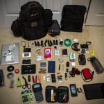 Gadgets (CC) Ivan Grynov @ Flickr