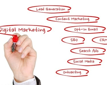 digital-marketing-1497211_640
