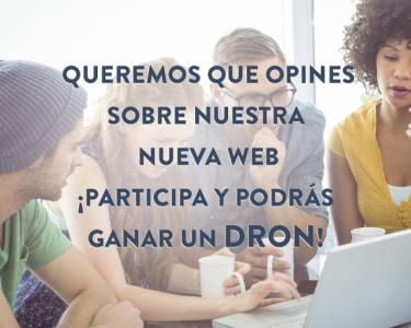 Sorteo-Dron_Fb_02