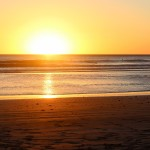 beach-sunrise-1149548_1920
