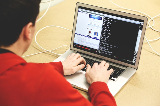 hacker contraserña